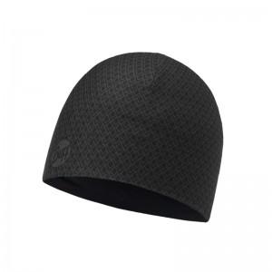 Buff Microfiber Reversible Hat drake black