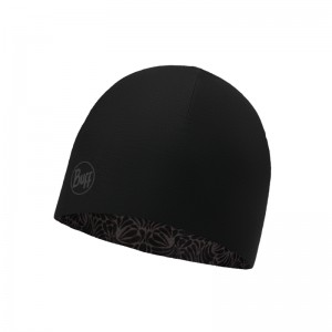 Buff Microfiber Reversible Hat muscary graphite