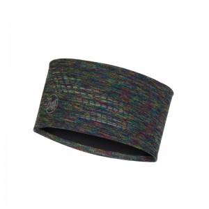 Buff Dryflx Headband Multi