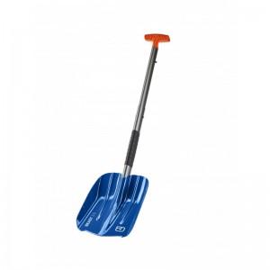 Ortovox Schneeschaufel Beast Safety blue