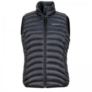 Marmot Aruna Women Vest black Größe L