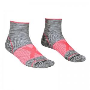 Ortovox Alpinist Quarter Socks Women Socken Frauen