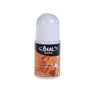 Beal Roll Grip Flüssig Magnesium Roll on
