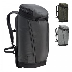 Black Diamond Creek Transit 32 Liter Tagesrucksack