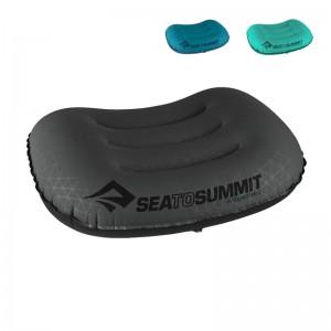 Sea To Summit Aeros Ultralight Pillow Reisekopfkissen