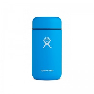 Hydro Flask Food Flask pacific 532 ml Foodbehälter