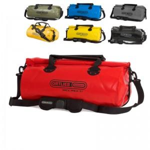 Ortlieb Rack Pack PD620 M 31 Liter Packtasche