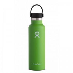 Hydro Flask Standard Mouth Flex Cap 621 ml kiwi