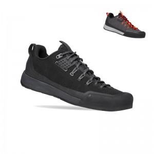 Black Diamond Technician M's Approach Shoes Zustiegsschuhe Männer