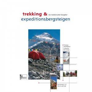 Panico Alpinverlag Trekking & Expeditionsbergsteigen 2011