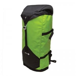 Metolius Freerider Haul Bag apple green/black