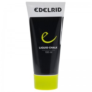 Edelrid Liquid Chalk snow