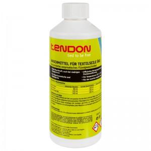 Tendon ECO Rope Cleaner Seilwaschmittel