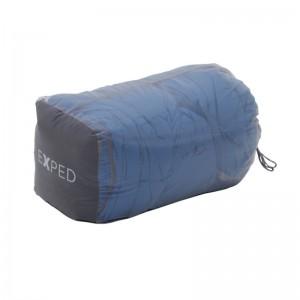 Exped Moskito Storage Bag