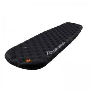 Sea To Summit Ether Light XT Extreme Mat Large black / orange