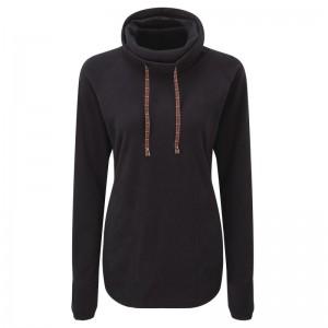 Sherpa Rolpa Women Pullover Frauen