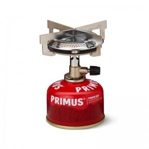 Primus Mimer Duo Gaskocher