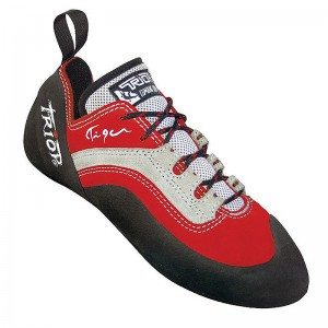 Triop Tiger Top Kletterschuhe