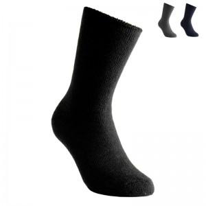 Woolpower Socks 600 Männer/Frauen
