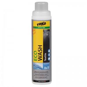 Toko Eco Textil Wash 250 ml
