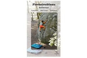 tmms Verlag Fontainebleau Bouldermaps