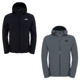 The North Face Stratos Jacket Regenjacke Herren