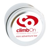Climb On Adventure Mini Bar 0,5 oz