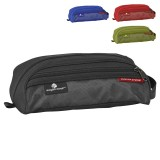 Eagle Creek Pack-It Quick Trip Waschtasche