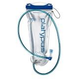 Platypus Big Zip Drink Tube Kit