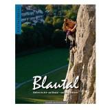 Panico Alpinverlag Deutschland Schwäbische Alb Blautal Kletterführer 2013