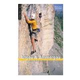 Panico Alpinverlag Allgäu und Ammergau inklusive Tannheimer Berge