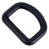 National Molding D-Ring