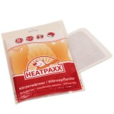 Heatpaxx Körperwärmer 8h selbstklebend