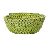 Edelrid Rope Bowl
