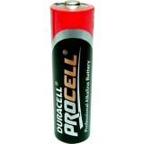 Duracell Procell Batterie Mignon AA (Stück)
