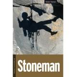 Panico Alpinverlag Robert Steiner - Stoneman