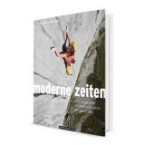 Panico Alpinverlag Moderne Zeiten
