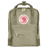 Fjällräven Kanken Mini Putty 192