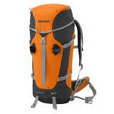 Marmot Centaur 30 russet orange/dark coal