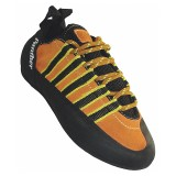 Garra Panther Vibram