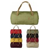 Fjällräven Duffel No.4 Large Packtasche
