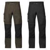 Fjällräven Barents Pro Trousers Trekkinghose Männer