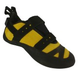 Garra Slam Vibram