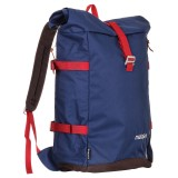 Maloja Retro Backpack