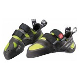 Rock Pillars Ozone QC Kletterschuhe