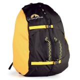 La Sportiva Rope Bag medium