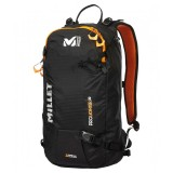 Millet Prolighter 22 black