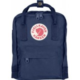 Fjällräven Kanken Mini Royal Blue 540