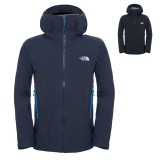 The North Face Point Five Jacket Regenjacke Männer
