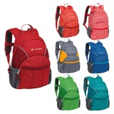 Vaude Minnie 10 Kinderrucksack